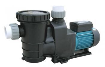 Máy bơm lọc nước 1,5HP