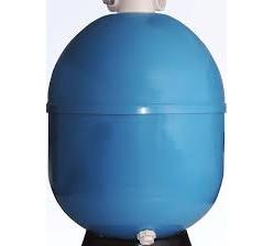 Bình lọc nước bể bơi Kripsol – AKT900