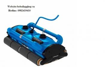 Robot vệ sinh bể bơi ICleaner- 200D