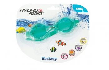 Cặp kính bơi giành cho bé dưới 3 tuổi