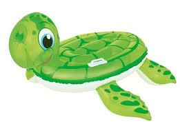 Phao bơi  giành cho trẻ dưới 3 tuổi