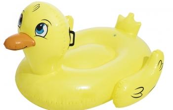 Phao bơi phù hợp với trẻ dưới 3 tuổi