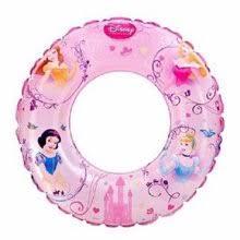 Vòng bơi cho trẻ từ 3 đến 6  tuổi