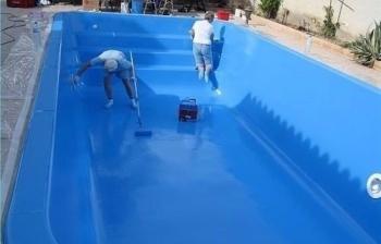 kinh phí xây dựng hồ bơi Sơn La