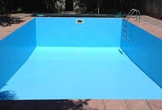 Cách chống thấm bể bơi triệt để